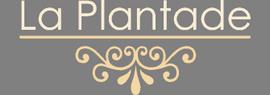 La Plantade